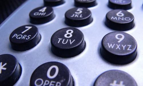 phone-key-pad-1515892-640x480